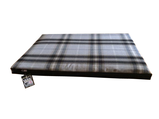 GB PetBeds Snooza Dog Bed Mat - Various Designs