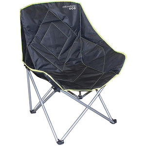Yellowstone Serenity XL Camping Chair