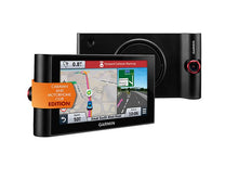 Avtex Tourer One Plus Sat Nav & Reversing Camera Bundle