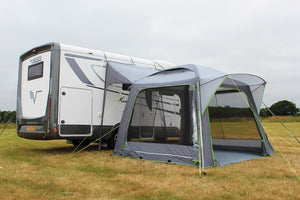 Outdoor Revolution Cayman Air XL Driveaway Awning (2019)