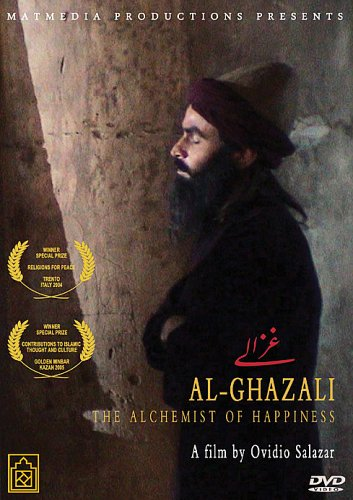 Al-Ghazali: The Alchemist of Happiness (2004)