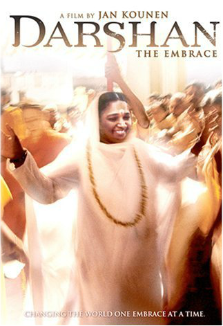 Darshan: The Embrace (2005)