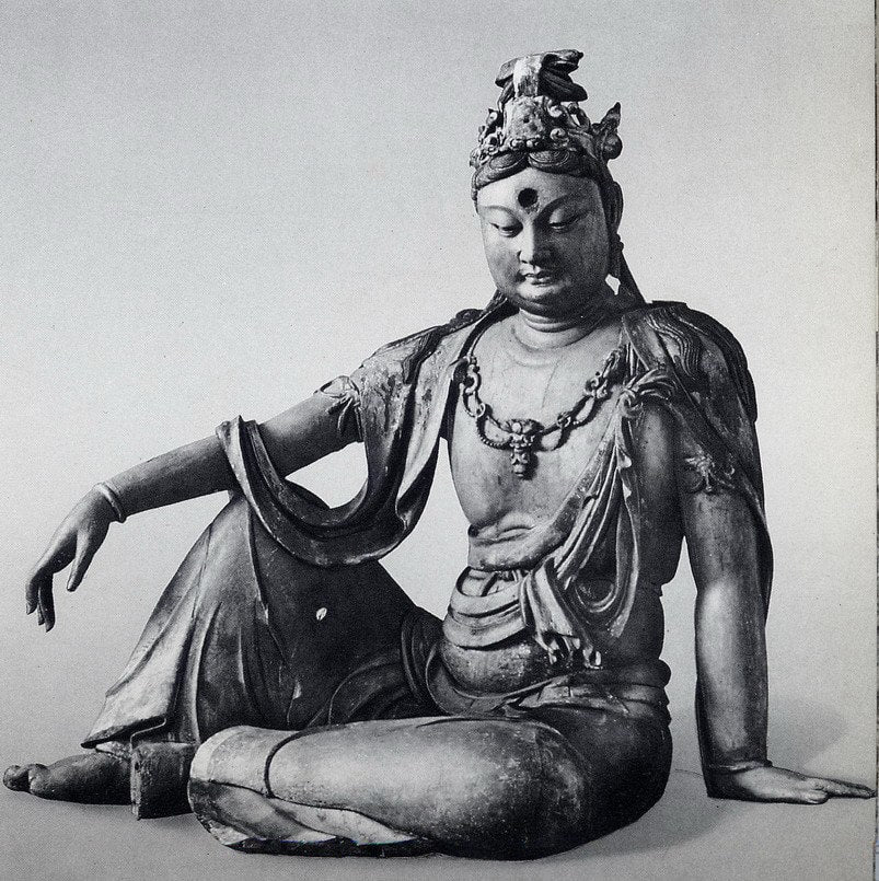 Dilgo Khyentse Rinpoche: The mantra Om Mani Padme Hum