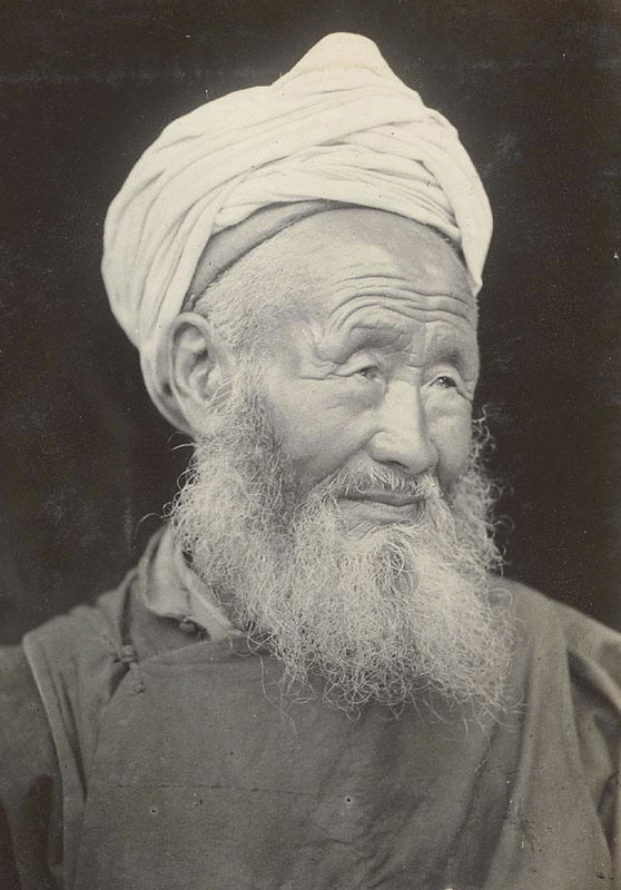 Abul-l-Hassan ash-Shushtari of Andalusia: After extinction