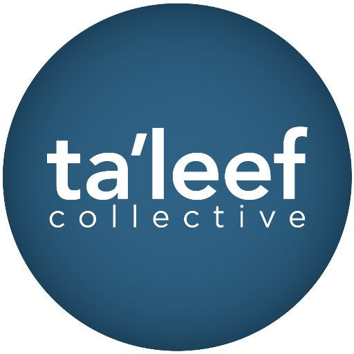 Ta'leef Collective, California; USA