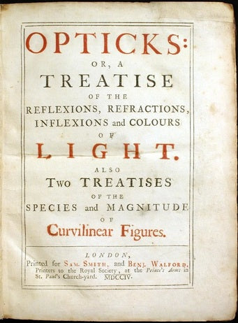 Treatise on light: In which are explained the causes of that which occurs in reflection, & in refraction and particularly in the strange refraction of Iceland crystal by Christiaan Huygens (Author)