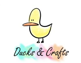 Ducks & Crafts