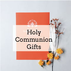 Holy Communion Gifts