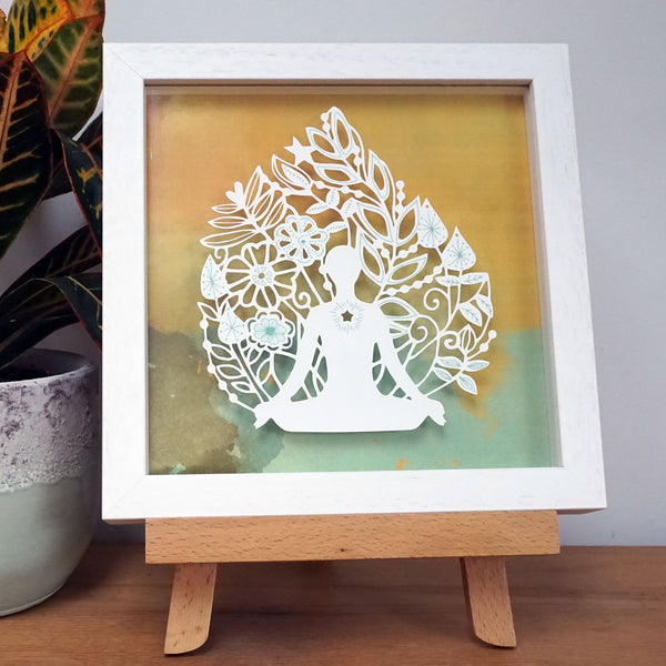 Mindfulness Gift - Ant Design Gifts