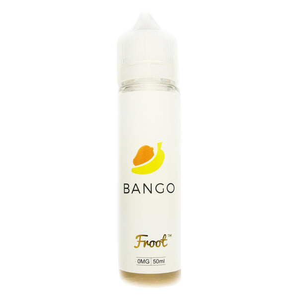 Bango by Froot 50ml