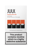 Juul Pods - 4 pack