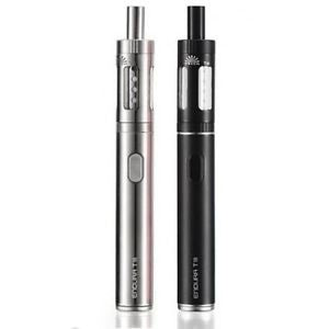 Endura T18E By Innokin
