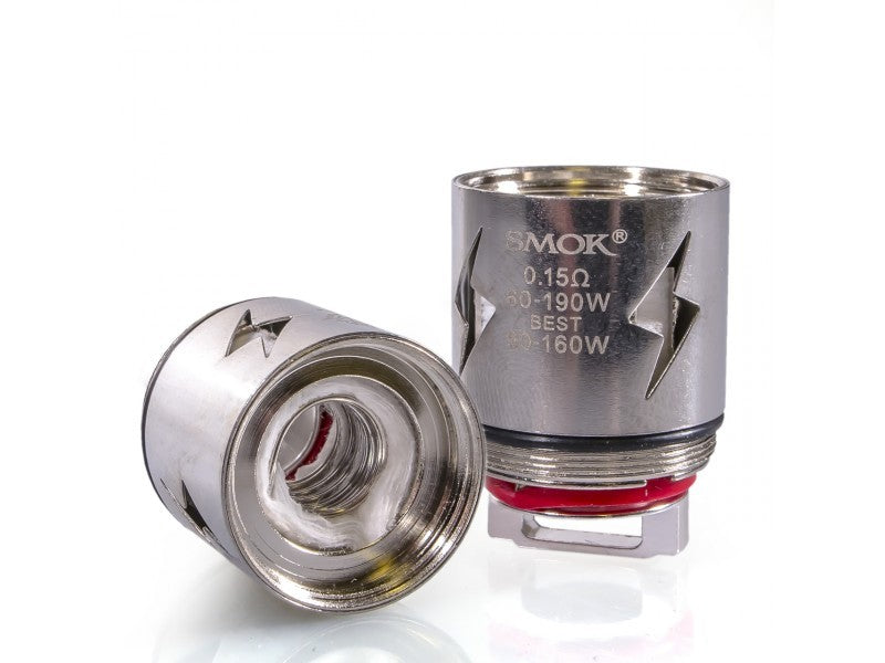 TFV-12 Coils By Smok