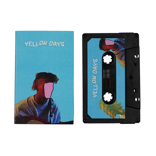 IS EVERYTHNG OKAY IN YOUR WORLD? (CASSETTE)