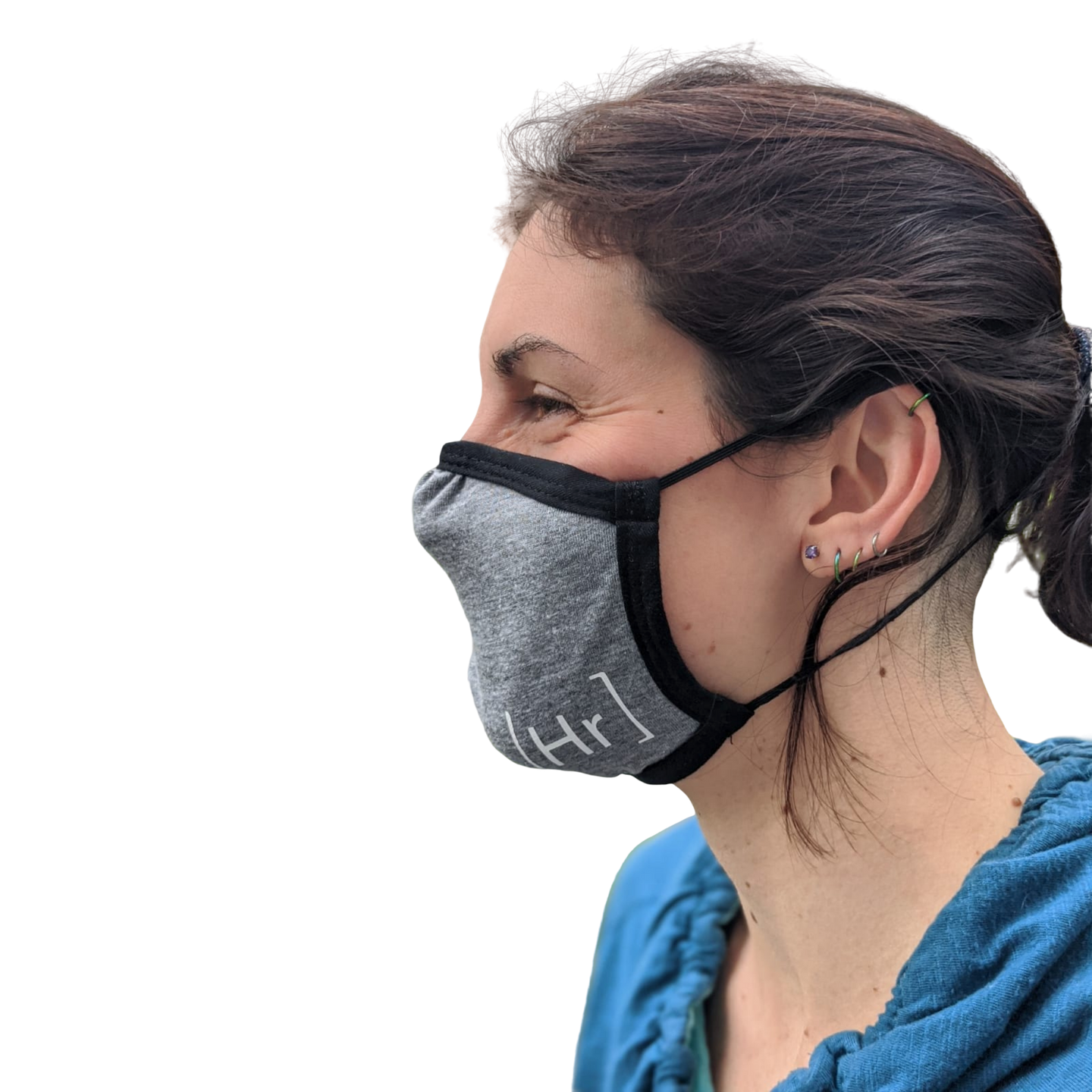 [Hr] Active Mask