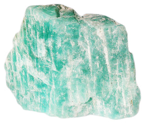 Amazonite: Meaning, Powers, And Uses