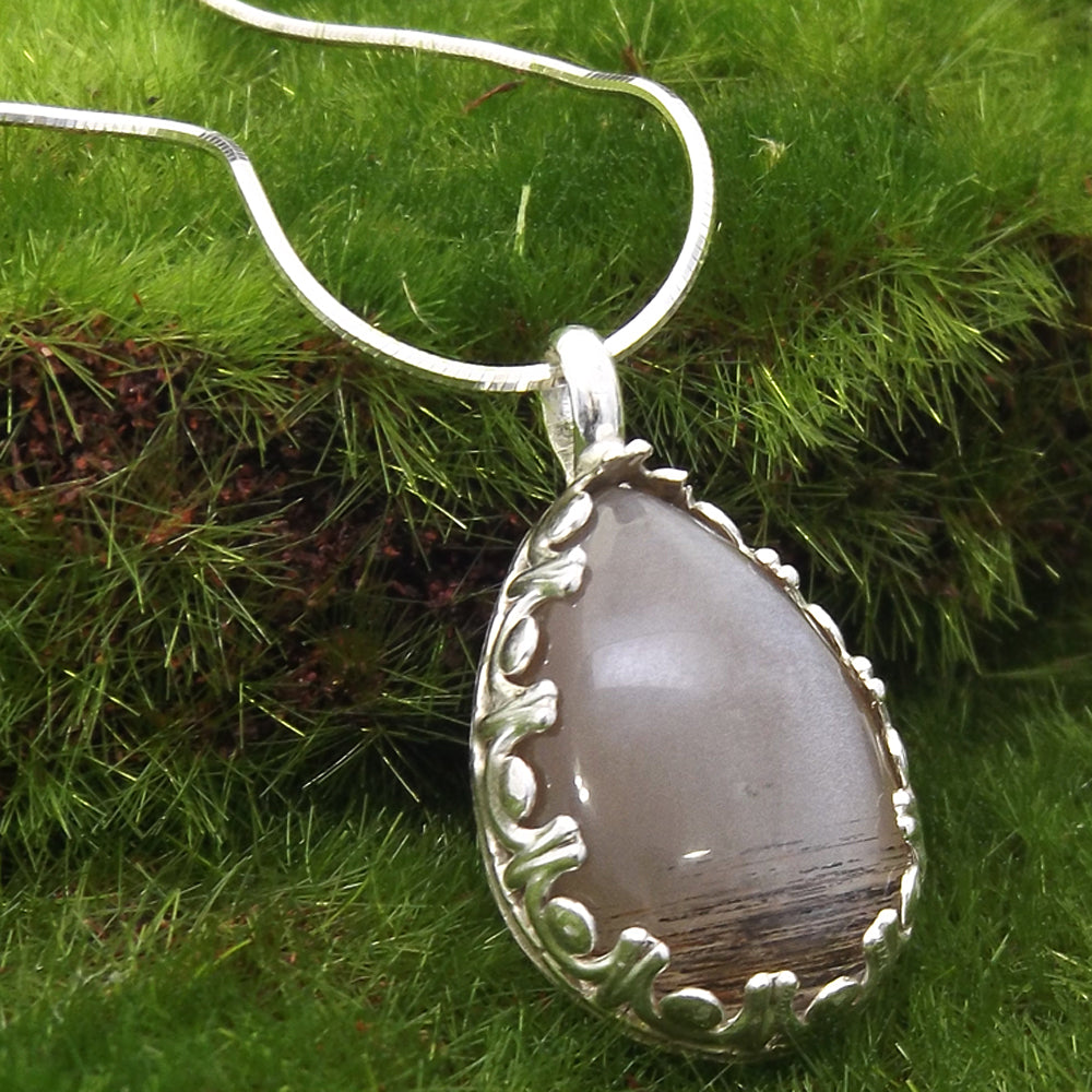 Moonstone: Meaning, Powers, and Uses