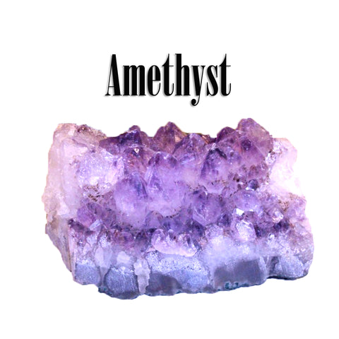 Amethyst: Gemstone Meaning, Powers, and Uses