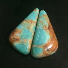 Artisan Jewelry | West Coast Turquoise