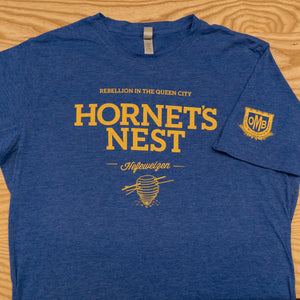 Men's Hornet's Nest T-Shirt
