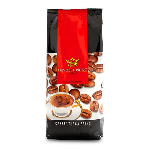 Princ- Turkish coffee 2lbs