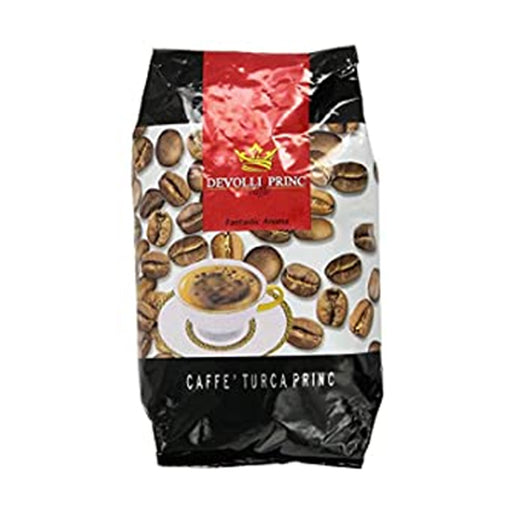 Princ- Turkish coffee 500gr