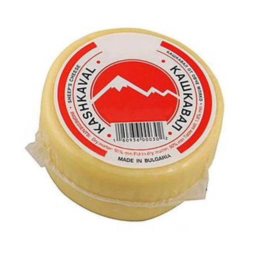 Krinos-Bulgarian Sheep's Cheese 500gr