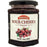 Marco Polo- Sour Cherry Jam 370gr