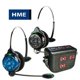 HME Headsets - Drive Thru System, Service, Repair, Installation, CCOMM, Uta, Idaho, Nevada, Colorado, Wyoming