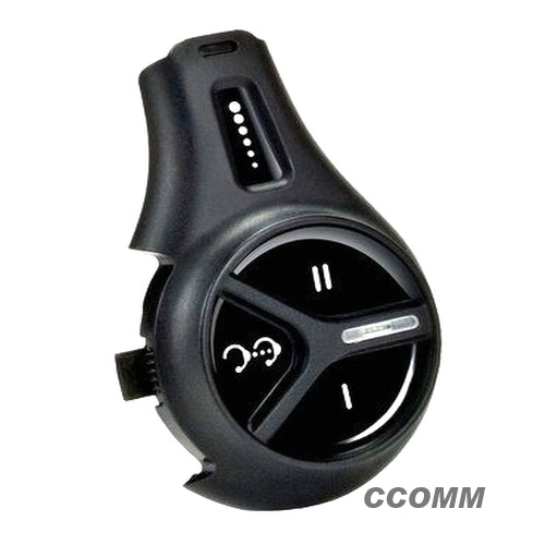 3M™ Drive Thru Headset Control Pod G5 - C Comm Direct