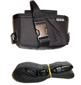 C20000 - Belt & Pouch for HME COM2000 - C Comm Direct