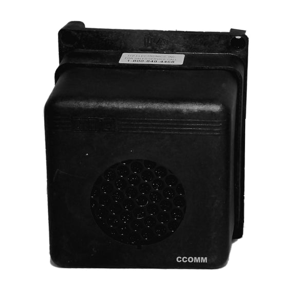 HME DU3 - Ultrasonic Vehicle Detector - Sensor - C Comm Direct