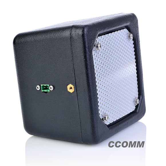 HME SP10 - Speaker - Outdoor - Menu Board - C Comm Direct