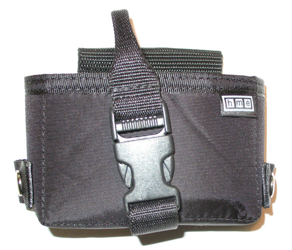 Pouch for Com2000 Communicator - C Comm Direct