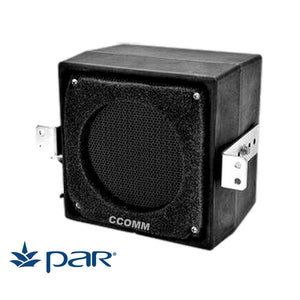 3M G5 Duplex Speaker - C Comm Direct