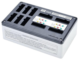 HME AC40 Battery Charger - C Comm Direct