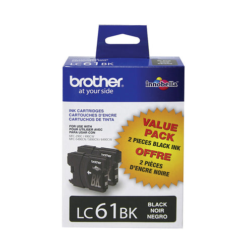 Brother DCP-165C 385CN 395CN 585CW MFC-775CW 790CW 795CW 990CW 5