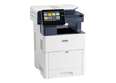 Xerox C605/XTPM VersaLink C605 Color Multifunction Printer