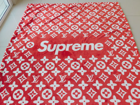 9763b430085 Supreme X Louis Vuitton Carpet | Lets See Carpet new Design