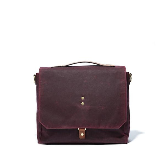 Jane Day Bag