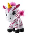 Travel With Me Aliel Zoonicorn Plush