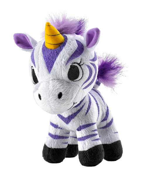 Travel With Me Promi Zoonicorn Plush