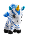 Travel With Me Valeo Zoonicorn Plush