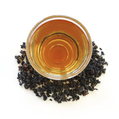 Opal GABA Black Tea - Loose Leaf