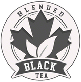 Black Currant Black Tea - Loose Leaf