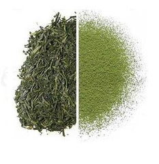 Organic Medium Grade Matcha - WHOLESALE