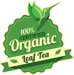 Organic Yellow Lotus Camomile Herbal Relax Tea