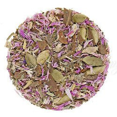 For Digestion Herbal Health Tea - Loose Leaf