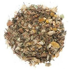 Sleepy Time Herbal Tea - Loose Leaf