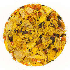 For Skin Herbal Health Tea - Loose Leaf